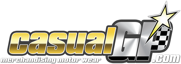 Logo Casual Gp